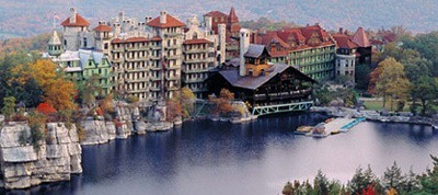 Mohonk_family_img_2