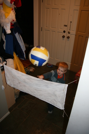 Indoor_volleyball_016