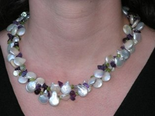 Necklace_small_2